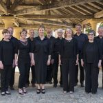 The Dulwich Singers